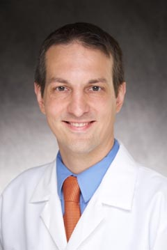 Aaron Boes, MD, PhD